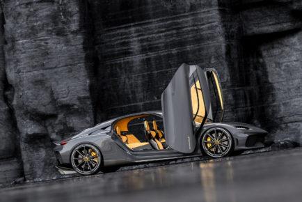 Koenigsegg-Gemera-22