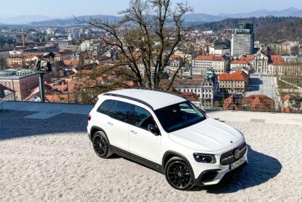 Mercedes-Benz GLB (2)
