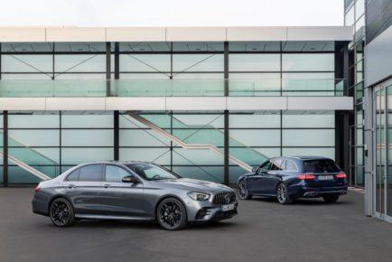 New_Mercedes_E_1