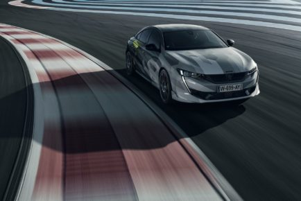 Peugeot-508-Sport-Engineered-production-spec-6