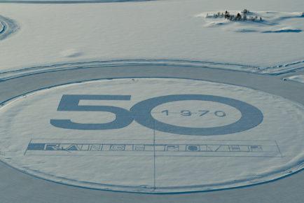 range-rover-50-yrs-anniversary-18