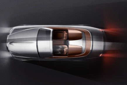 rolls-royce-dawn-silver-bullet-collection-teaser