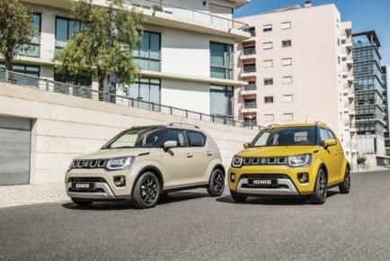 Suzuki_Ignis_facelift_1