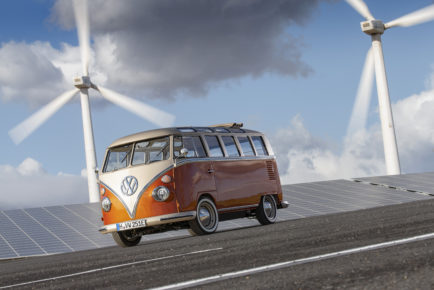 The_new_e-BULLI_is_a_crossover_of_high-end_classic_and_high-tech_electric_vehicle--25319