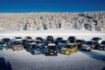 vintertest2020_hafjell_samlebilde01