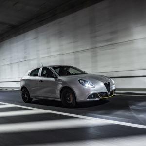2019-alfa-romeo-giulietta-veloce-1