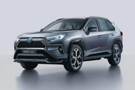 2020-Toyota-RAV4-Plug-In-Hybrid-Euro-spec-4