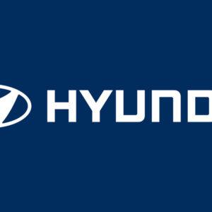 hyundai-logo-hor-reversed_36fa24d485
