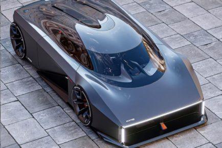Koenigsegg_Raw_concept_8
