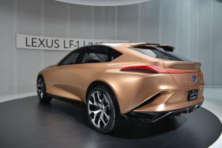 lexus-lf-1-limitless-2018-detroit-auto-show_100640252_h