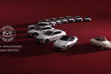 Mazda_100th_line_up_base_06_wide_200226_02_trm_ENlogo_Text_L (1)