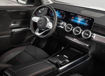 Mercedes-Benz_GLB_220d_4Matic_13