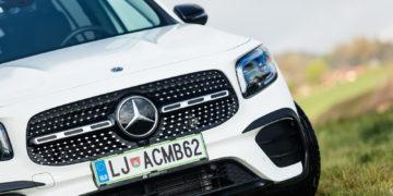Mercedes-Benz_GLB_220d_4Matic_24