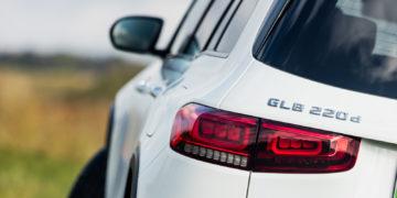 Mercedes-Benz_GLB_220d_4Matic_26