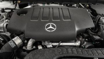 Mercedes-Benz_GLB_220d_4Matic_33