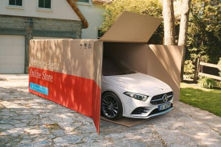 Mercedes-Benz_home_delivery