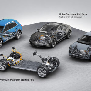 volkswagen-group-modular-ev-platforms-mlb-evo-meb-j1-and-ppe_100719228_h