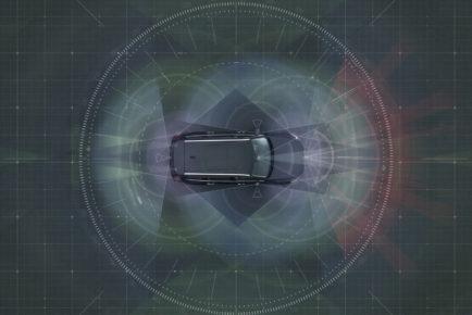 volvo-accelerating-autonomous-tech-development-1