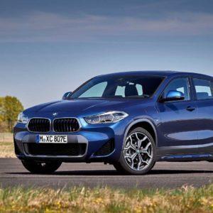 2021-BMW-X2-xDrive25e-7