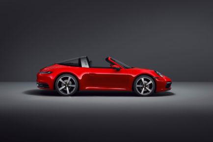 2021-Porsche-911-Targa-5