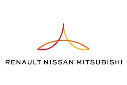 aliansa Renault_Nissan_Mitsubishi
