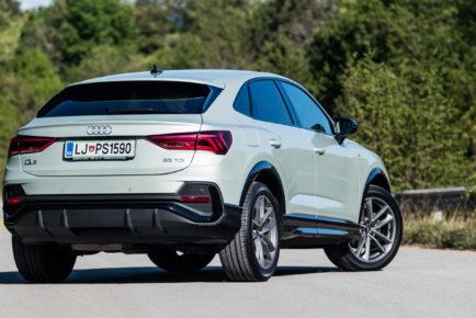 Audi_Q3_Sportback_35TDI_S-Line_001
