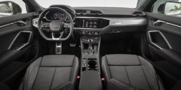 Audi_Q3_Sportback_35TDI_S-Line_10