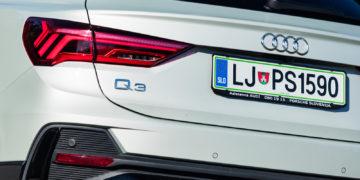 Audi_Q3_Sportback_35TDI_S-Line_42