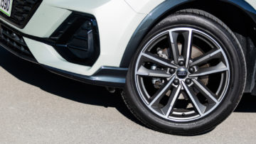 Audi_Q3_Sportback_35TDI_S-Line_44