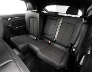 Audi_Q3_Sportback_35TDI_S-Line_51
