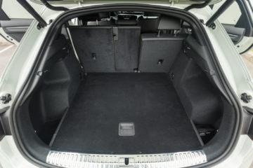 Audi_Q3_Sportback_35TDI_S-Line_54