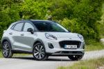 Ford_Puma_10_EcoBoost_MHD_TitX_001