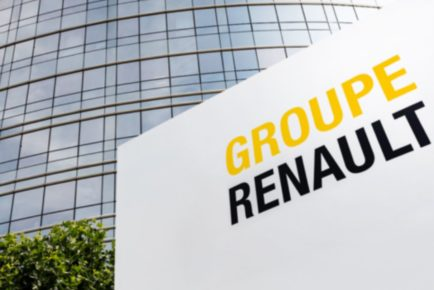 groupe_Renault