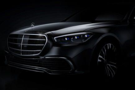 Mercedes-EQS-teaser-1