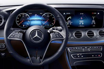 new-Mercedes-wheel-Luxury