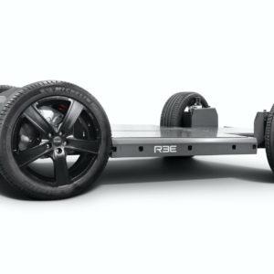 REE-Automotive-next-generation-EV-platform-2