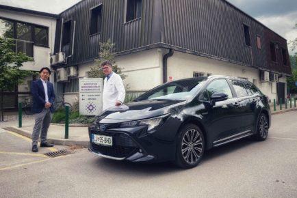 Toyota_IMK