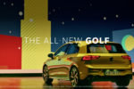 ʺLife happens with a Golfʺ: New Volkswagen marketing campaign