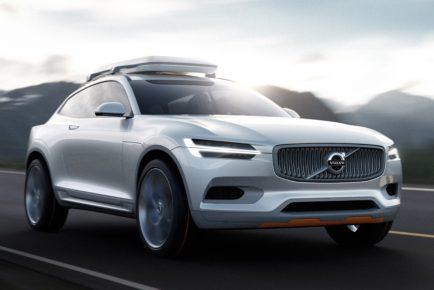 Volvo_Concept_XC_Coup3