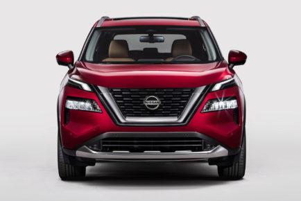 2021-Nissan-Rogue-7-1