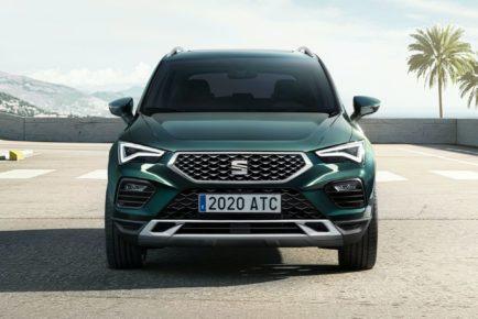 2021-SEAT-Ateca-3