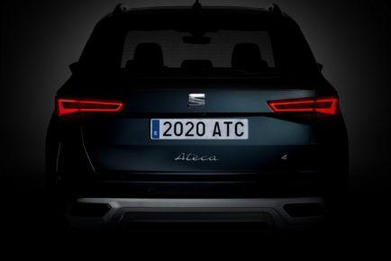 2021-seat-ateca-teaser