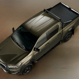 2021-Toyota-Hilux-Invincible-Euro-spec-33