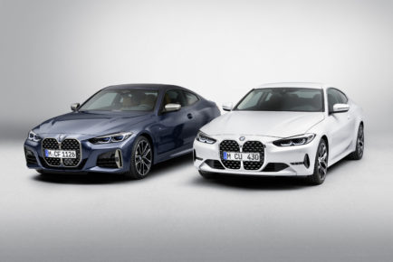 BMW_series_4_coupe_6