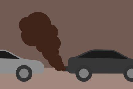 car_pollution_illustration