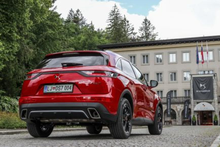 DS7 Crossback (3)