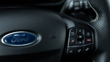 Ford_Focus_Karavan_ST_20_EcoBlue_34