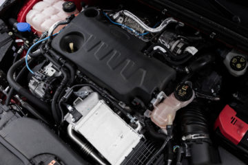 Ford_Focus_Karavan_ST_20_EcoBlue_35