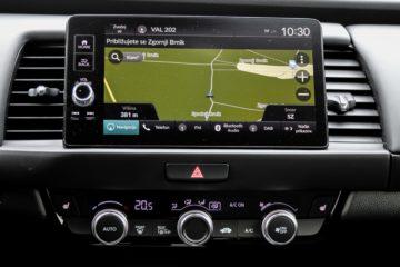 Honda Jazz hibrid 2020 (13)