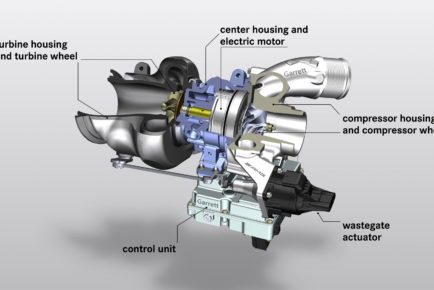 mercedes-details-new-electric-turbo-tech-3